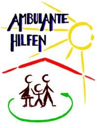 Logo AH mini