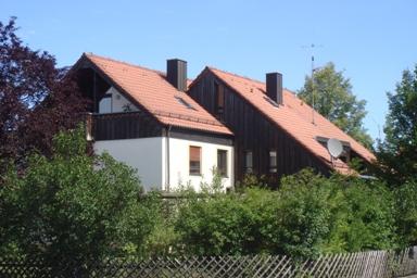 Ruhsteinhaus