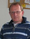 Lochmüller Dez.07